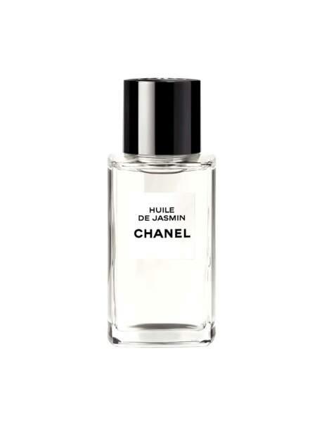 Huile de Jasmin, Chanel, 110€