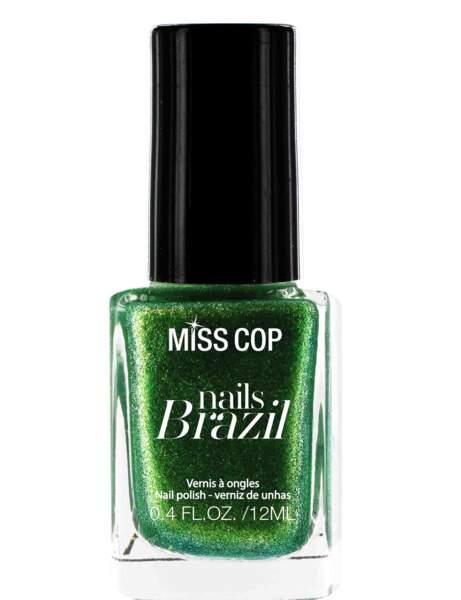 Vert Do Brazil