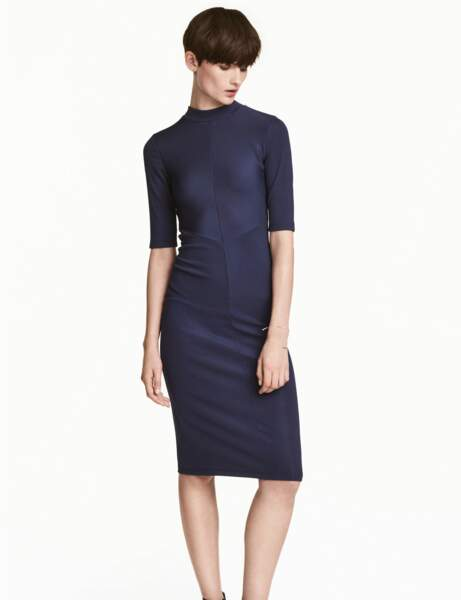 Robes petit prix : ajustée