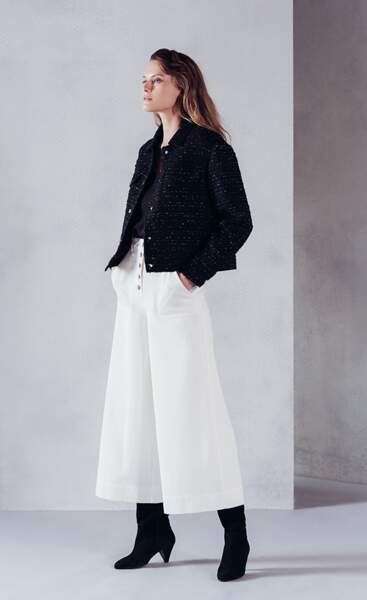 Le Pantalon XXL