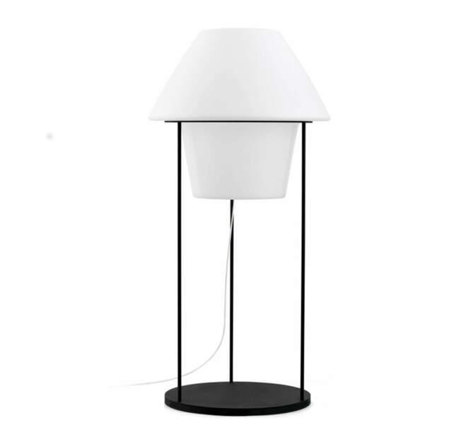 lampadaire Nedgis