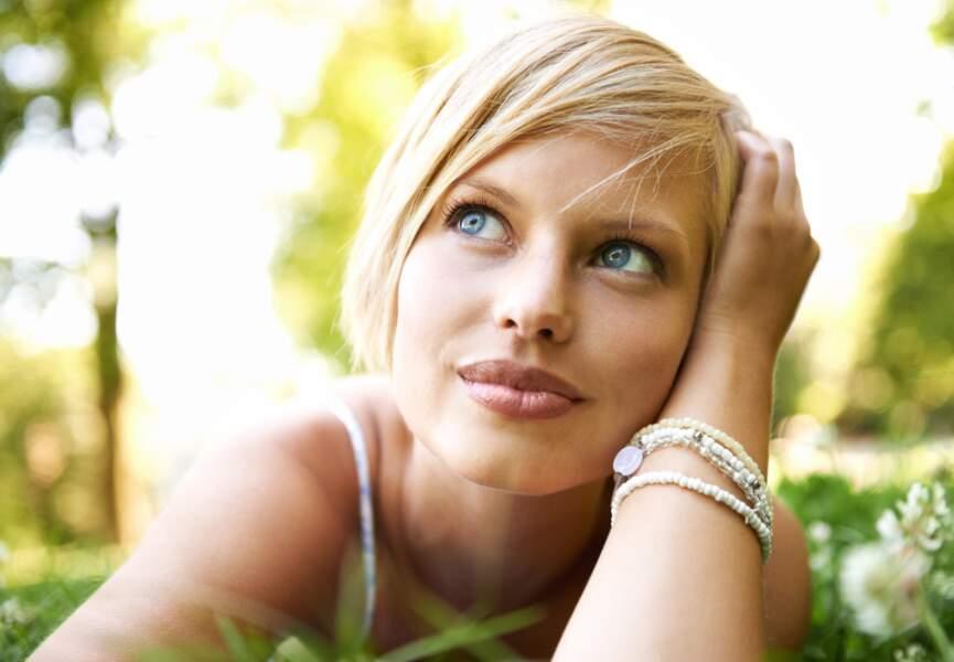 Un blond soleil en 15 jours