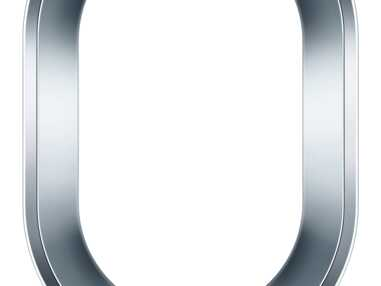 Humidificateur d'air : notre sélection