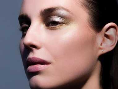Nos idées de maquillages des yeux pour les fêtes