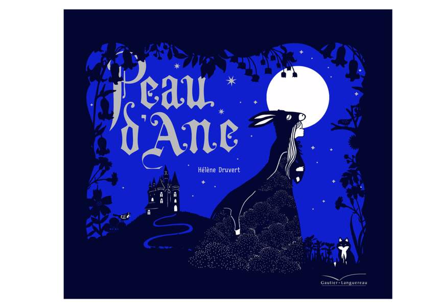 Peau d'Ane