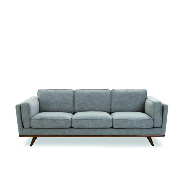 Canapé scandinave Alinéa