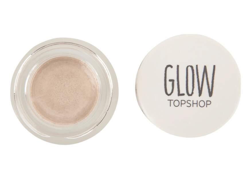Glow Highlighter, TopShop