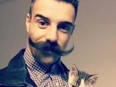 Movember : 15 moustaches à adopter pour l'occasion