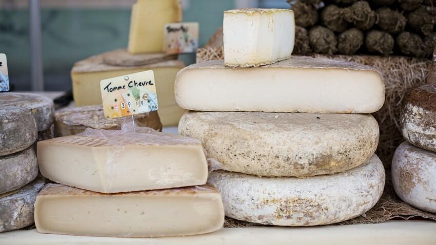 Tipikk : le site des spécialités culinaires françaises qu'il vous faut pour cet été