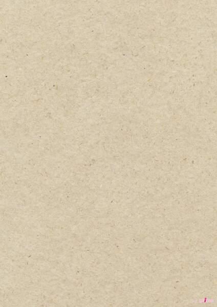 Papier à imprimer beige