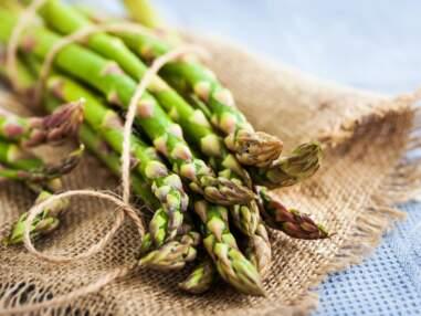 Les aliments hypocaloriques pour mincir avant l'été