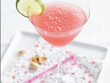 Notre sélection de cocktails sans alcool