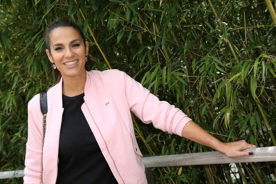 Elisa Tovati
