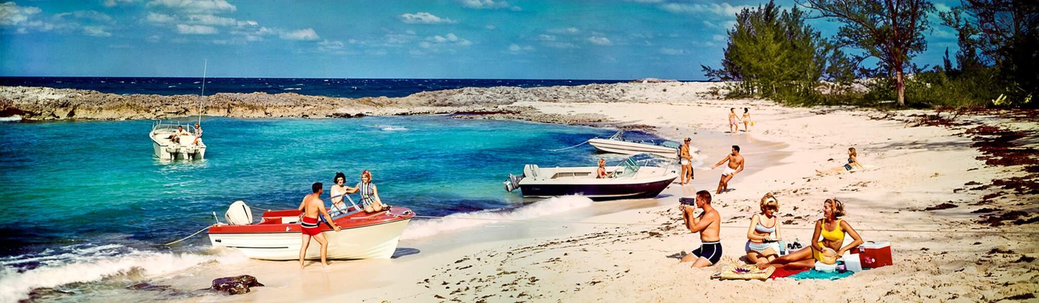 Nassau, Bahamas, n.d