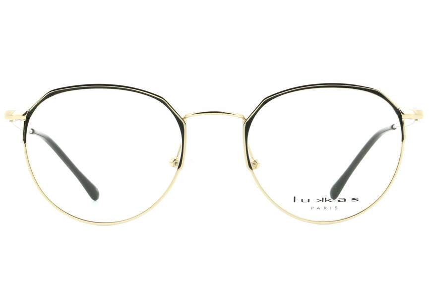Top 20 des lunettes de vue de 2019 - Femme