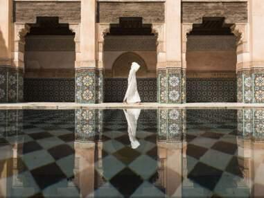 Les magnifiques photos de voyage de National Geographic