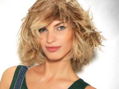 Le top de coupes de cheveux de 2014
