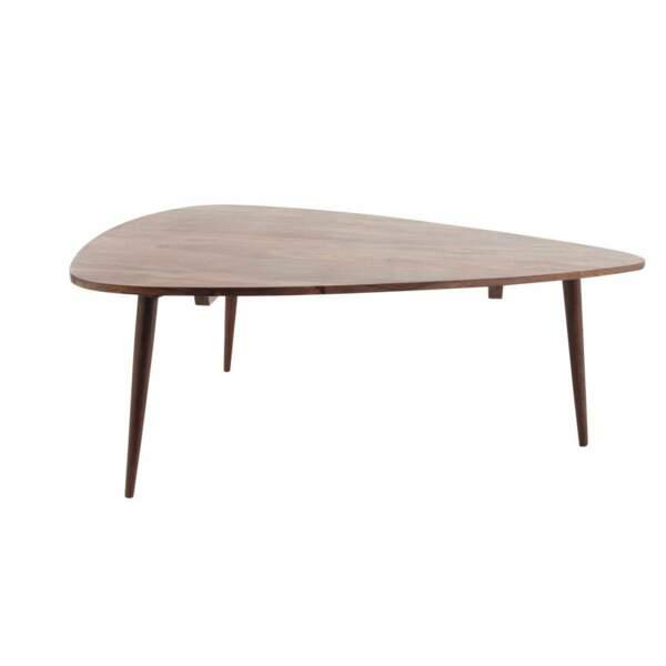 Tables basses design, classique ou vintage, nos préférées ...