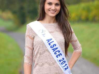 Miss France 2013 : découvrez les 33 prétendantes