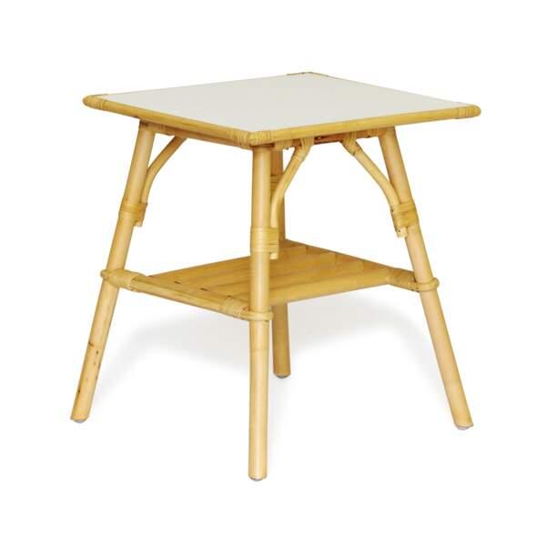 Table d'appoint Alinéa