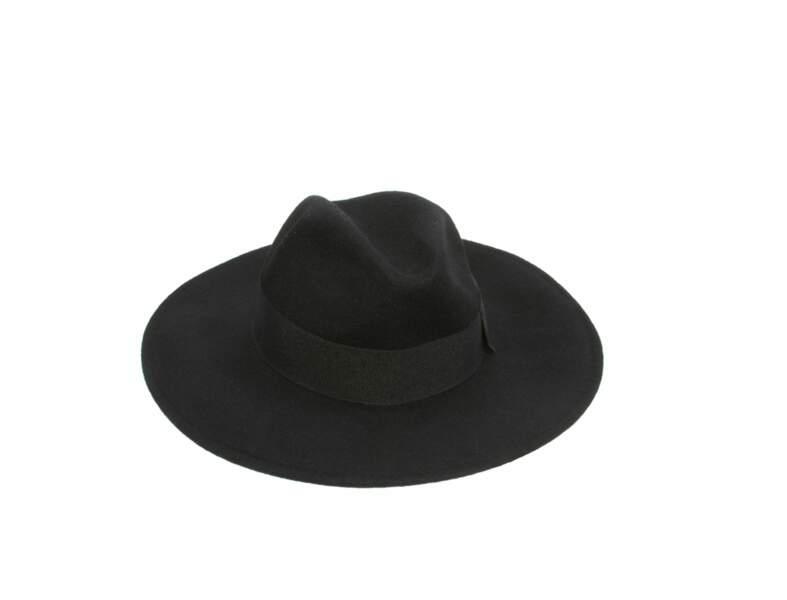 Le chapeau