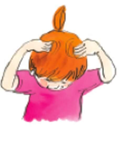 Le shampoing (automassage ou massage à deux)