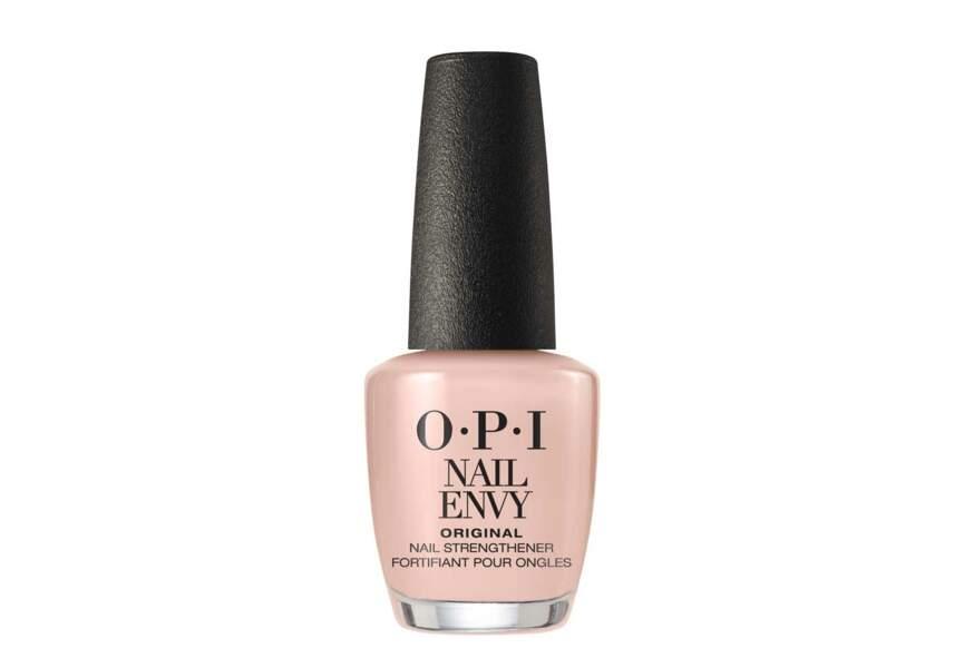 Le Nail Envy Color OPI
