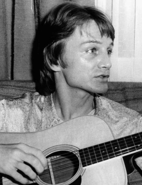 Plus de 30 ans après sa mort, ses chansons continuent de faire bouger la France