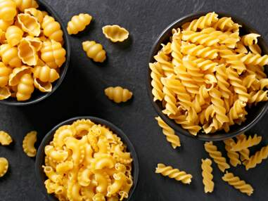 Régime Seignalet : les aliments à bannir dans une alimentation hypotoxique