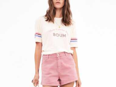 Top 30 des tee-shirts les plus cools de l'été 2018