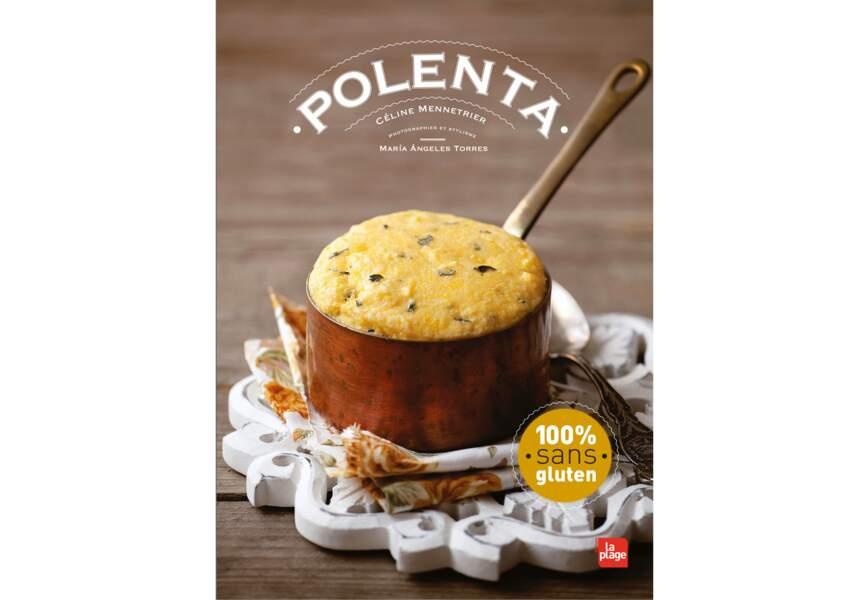 Les recettes à la Polenta