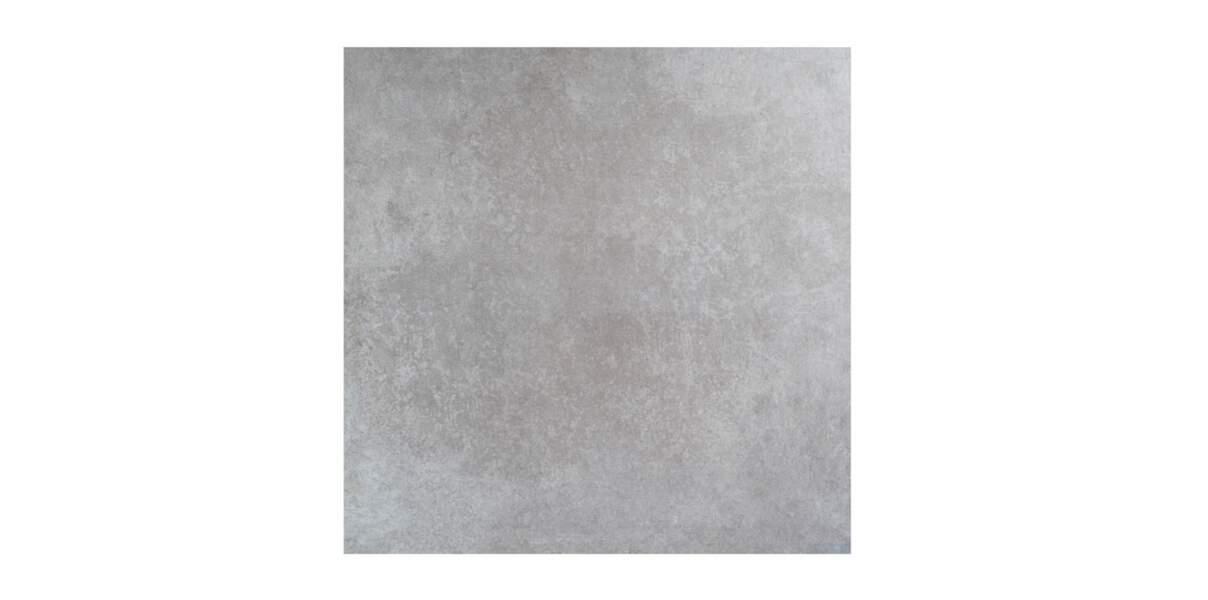 Pierre grise Porcelanosa