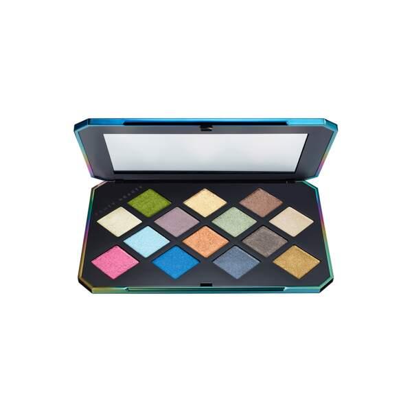 Galaxy Eyeshadow Palette, Fenty Beauty, 54,95 €