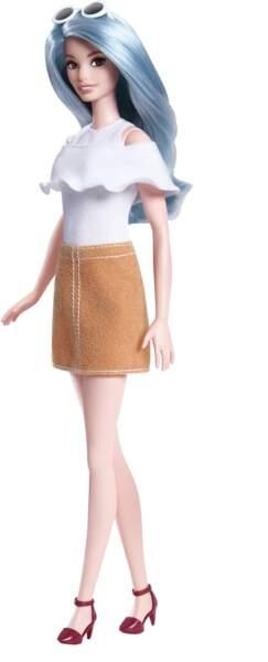 Barbie - 2017
