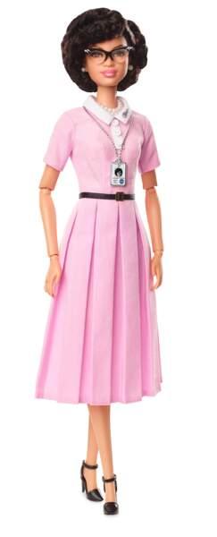 Barbie - 2018