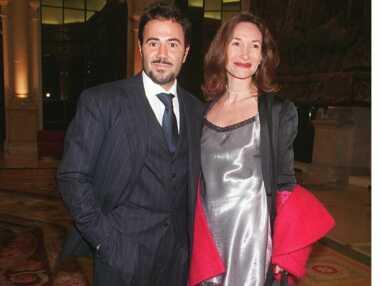 Jose Garcia : qui est sa femme Isabelle Doval ?