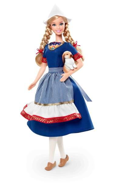 Barbie - 2012