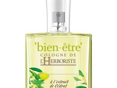 Le top 10 des parfums à moins de 30 €