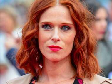 Les 10 plus belles coiffures du Festival de Deauville