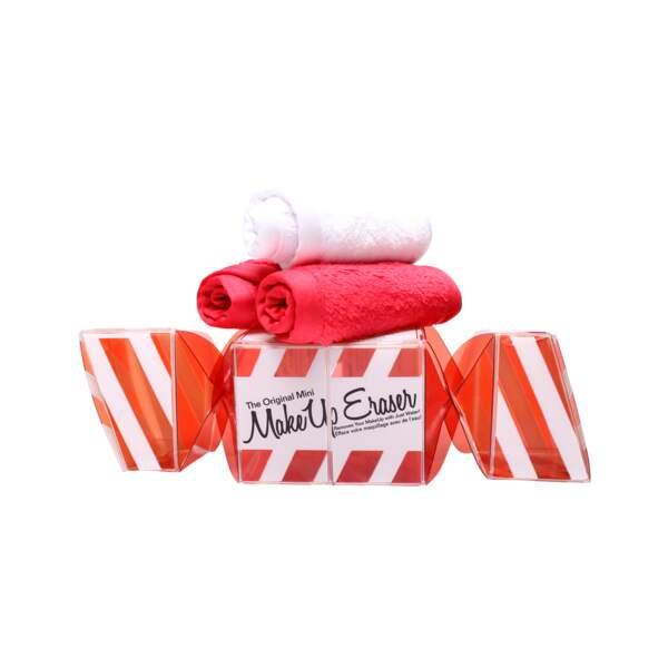 The Original Mini Make Up Eraser, Make Up Eraser, 19,90 €