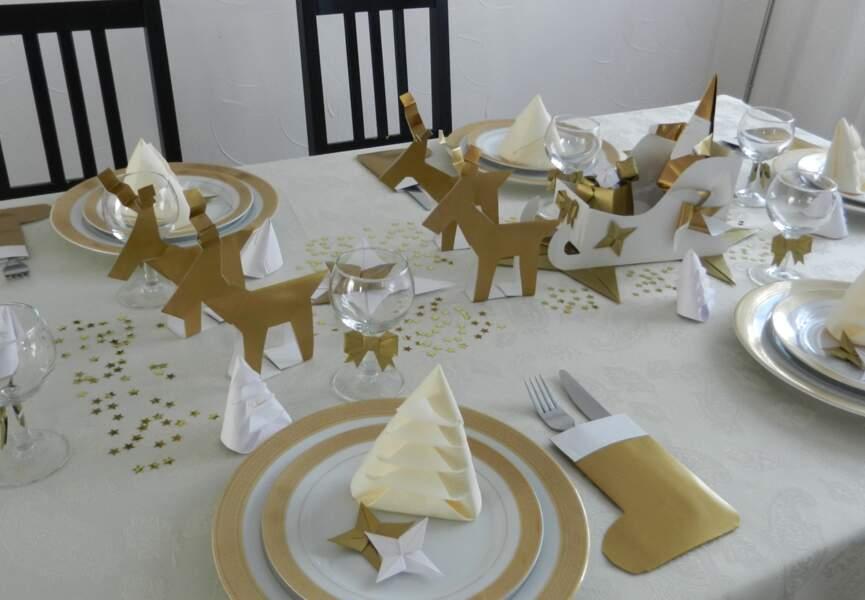10e Prix : Rêves d'enfants