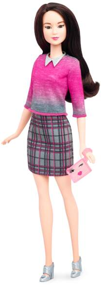 Barbie - 2016