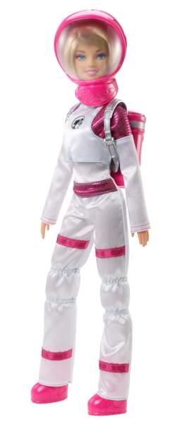 Barbie - 2013