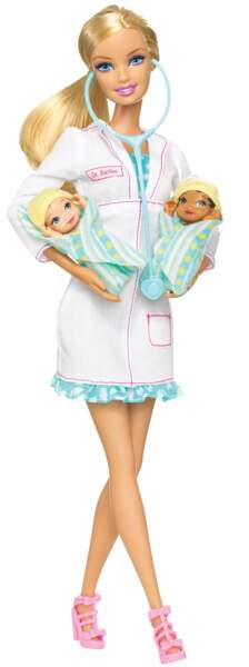 Barbie - 2009