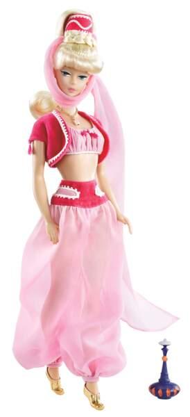 Barbie - 2011
