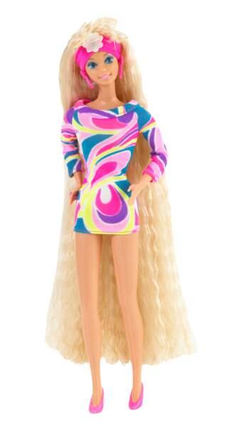 Barbie - 1992