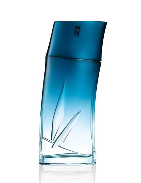 Kenzo Homme, Eau de Parfum de Kenzo