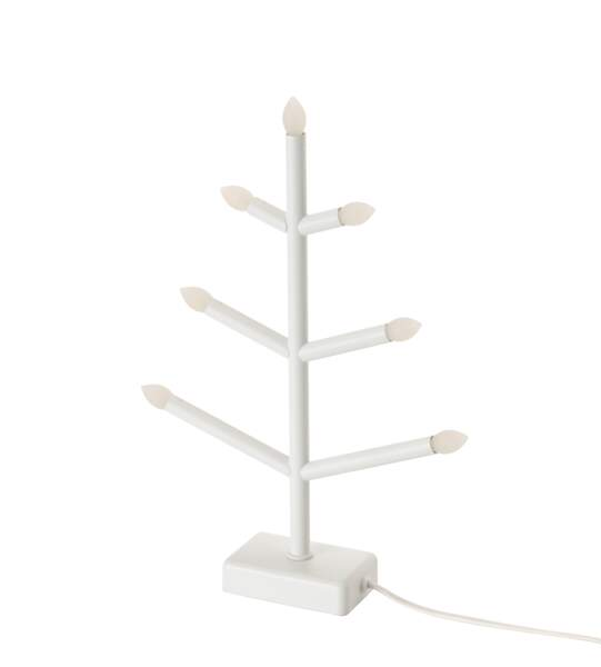 Ikea Les Nouveautés Déco Pour Noël Femme Actuelle