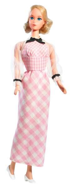 Barbie - 1973
