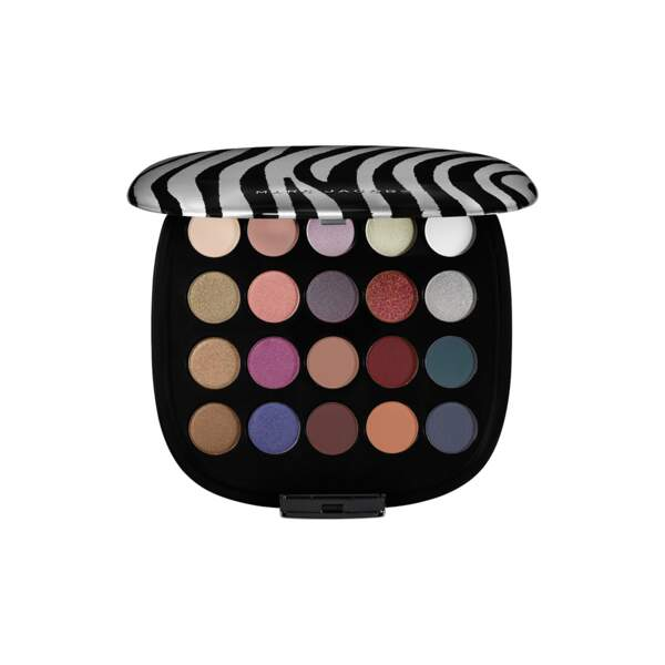 Style eye-con 20 The Wild One, Marc Jacobs, 95 €